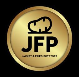 Jacket & Fried Potatoes